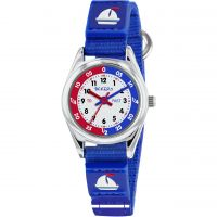 Kinder Tikkers Watch TK0153