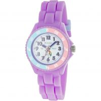 Kinder Tikkers Watch TK0147