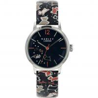 Damen Radley Watch RY2623