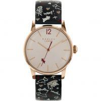 Damen Radley Watch RY2624
