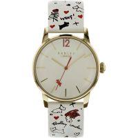 Damen Radley Watch RY2626