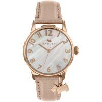 Damen Radley Watch RY2660