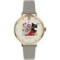 Damen Radley Watch RY2664