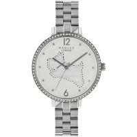 Damen Radley Watch RY4339