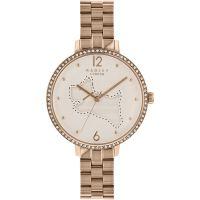 Damen Radley Watch RY4340