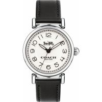 Damen Coach Madison Watch 14502860