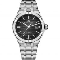 Herren Maurice Lacroix Watch AI6008-SS002-330-1