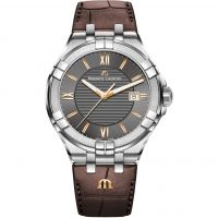 Maurice Lacroix Aikon WATCH