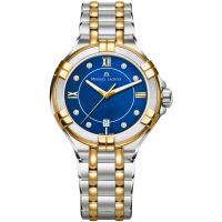 Damen Maurice Lacroix Diamond Watch AI1006-PVY13-470-1