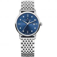 Damen Maurice Lacroix Watch EL1094-SS002-450-1