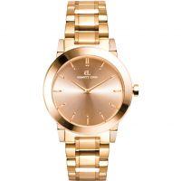 Damen Abbott Lyon Audenza Watch B173