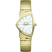 Unisex Hamilton Watch H24301111
