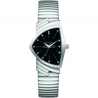 Unisex Hamilton Watch H24411232