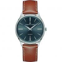 Herren Hamilton Watch H38525541
