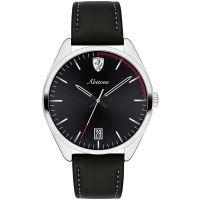 Herren Scuderia Ferrari Watch 0830501
