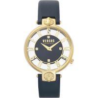 Damen Versus Versace Watch SP49020018