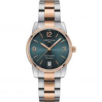 Certina DS Podium Watch