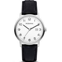 Herren Rodania Watch RF2607221