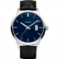 Rodania Oxford Watch