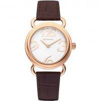Rodania Romance Watch