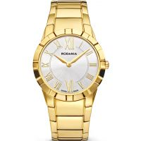 Herren Rodania Swiss Watch RS2507962