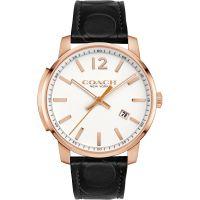 Herren Coach Bleecker Watch 14602115