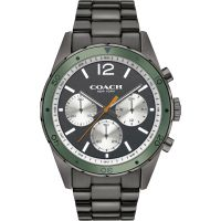 Herren Coach Watch 14602118