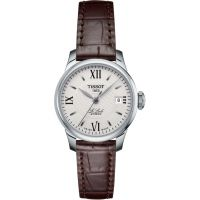 Le Locle Ladies automatic