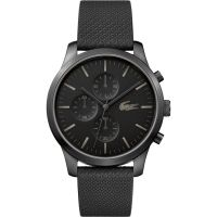 Herren Lacoste Watch 2010947