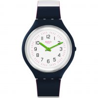 Swatch SKINFUNKY Watch