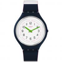 Unisex Swatch Watch SVUN105
