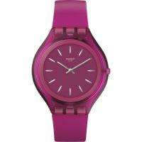 Unisex Swatch Watch SVUV100