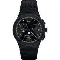 Herren Swatch Watch SUSB413
