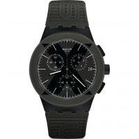 Herren Swatch Watch SUSB414