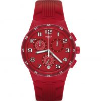 Herren Swatch Watch SUSR404