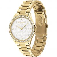 Damen Coach Watch 14503071