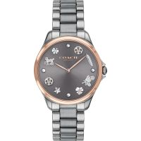 Damen Coach Watch 14503064