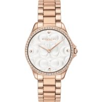 Damen Coach Watch 14503072