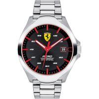 Herren Scuderia Ferrari Watch 0830507