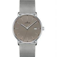 Herren Junghans Watch 041/4886.44