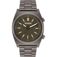 Herren Nixon Watch A1176-2947