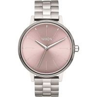 Damen Nixon Watch A099-2878