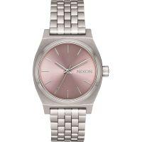 Unisex Nixon Watch A1130-2878