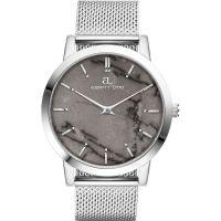 Abbott Lyon Watch SA080