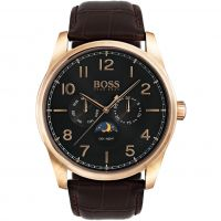 Hugo Boss Herenhorloge 1513468