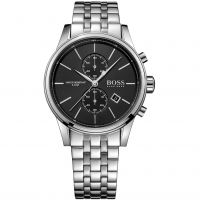 Hugo Boss Herenhorloge 1513383