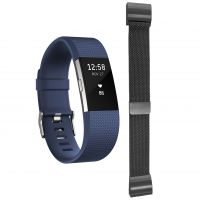 Fitbit Charge 2 WATCH