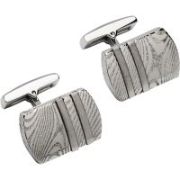Biżuteria męska Unique & Co Cufflinks QC-230