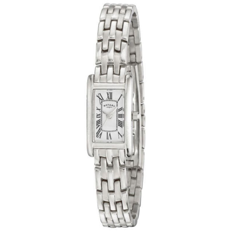 Ladies Rotary Watch LB02360/01