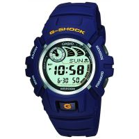 Mens Casio G-Shock Alarm Chronograph Watch G-2900F-2VER